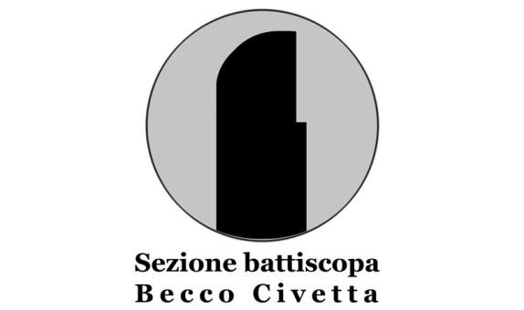 NUOVO BATTISCOPA BATTISCALA ROVESCIO