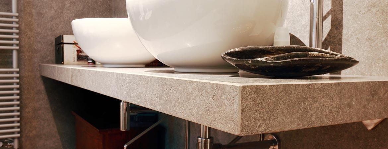 upm-service-home-slider-lavabo-01