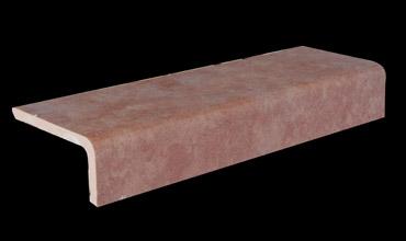 elemento l monolitico IMG_9074