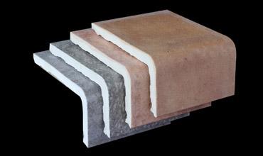 elemento l monolitico upm battiscopa gradini IMG_9075